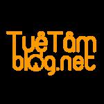 Tuệ Tâm Blog