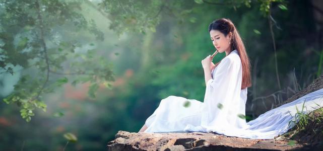Làm người ghi nhớ: Lấy nhẫn dưỡng phúc, từ bi dưỡng tâm, khoan dung dưỡng khí