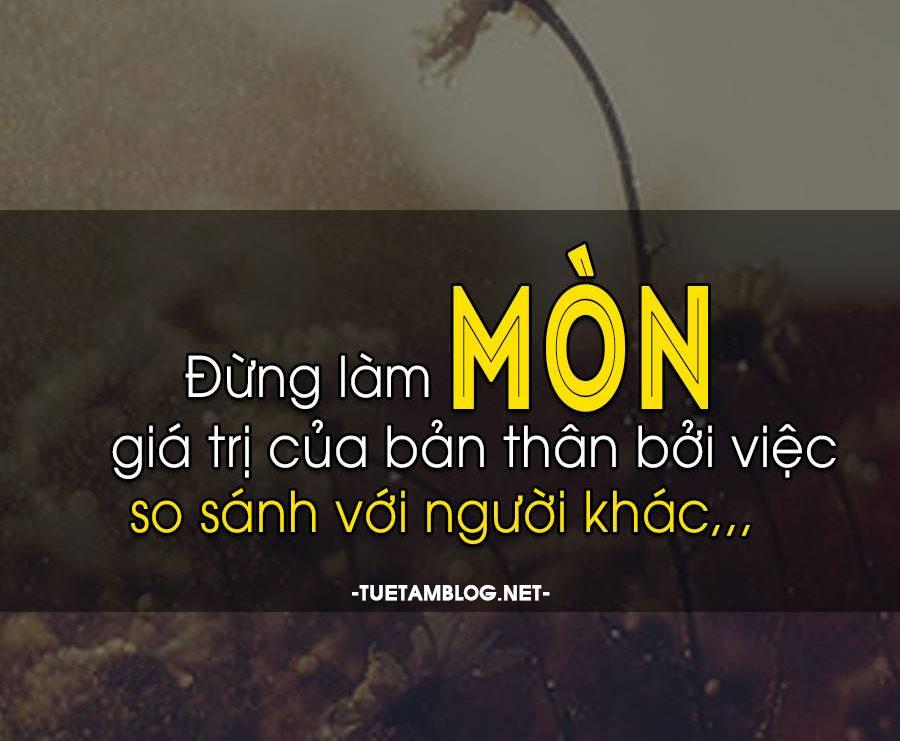 Dung-lam-mon-gia-tri-cua-ban-than-boi-viec-dem-minh-di-so-sanh-voi-nhung-nguoi-khac