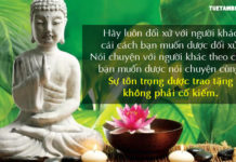 Nhung-trich-dan-hay-ve-cuoc-song-cang-doc-cang-tham,-cang-muon-song-theo-no-tue-tam-blog-net