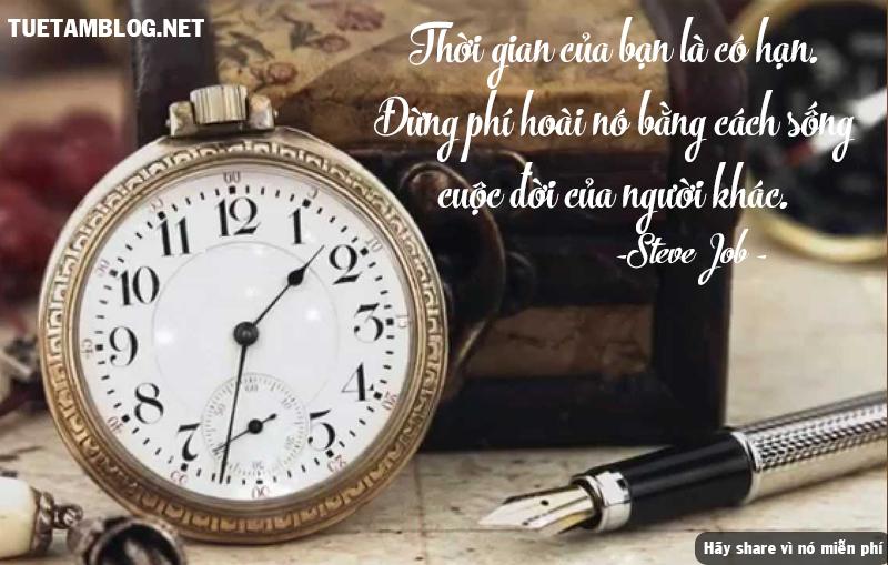 nhung-cau-noi-truyen-cam-hung-bat-hu-va-y-nghia-ve-cuoc-song-cua-nhung-nhan-vat-noi-tieng-tren-the-gioi-tue-tam-blog-net