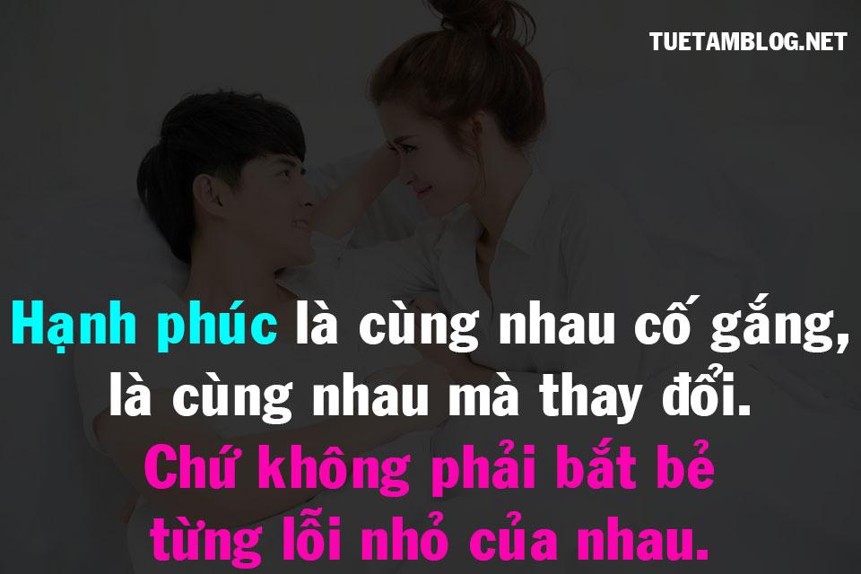 tinh-yeu-3