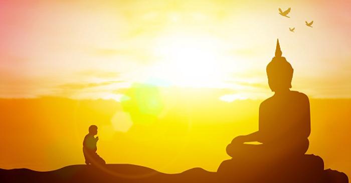 Trên đời có 4 điều không thể, ngay cả Đức Phật cũng chẳng thể an bài