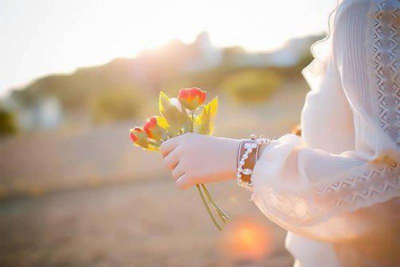 Trên thế giới này, luôn có những người xinh đẹp, và những người ngày càng xinh đẹp, tại sao đó không thể là bạn?