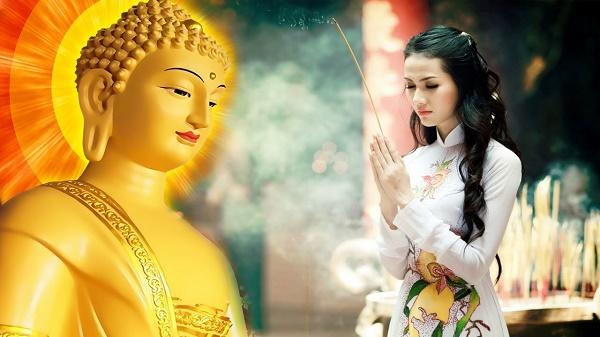 5 CHU VANG Phat danh tang cho CHUNG SINH giup vuot qua moi kho khan thu thach trong cuoc song tue tam blog