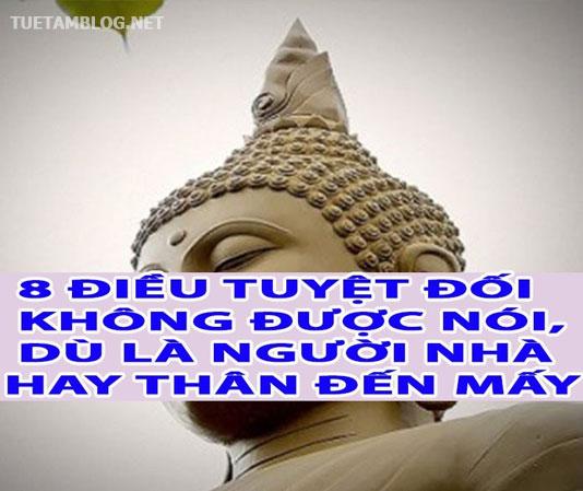 8-dieu-tuyet-doi-khong-nen-noi-tuetamblog