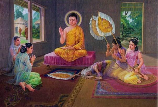 ac-nghiep-phu-nu-tuetamblog