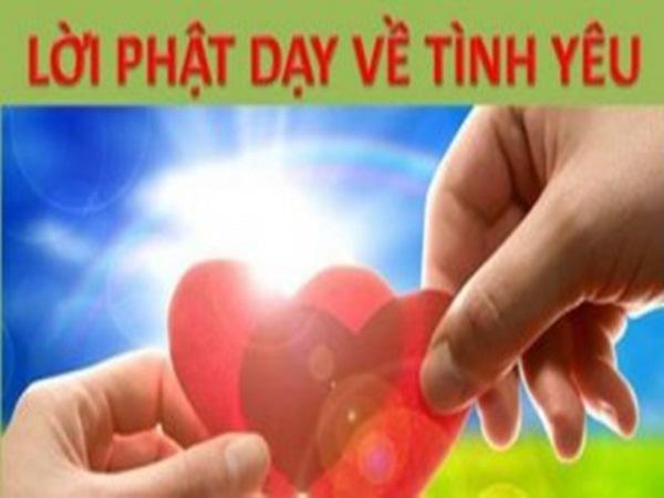 loi phat day ve tinh yeu tuetamblognet