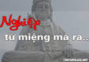 nghiep-tu-mieng-ma-ra-tuetamblog