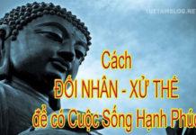 phat-day-cach-doi-nhan-xu-the-tuetamblog