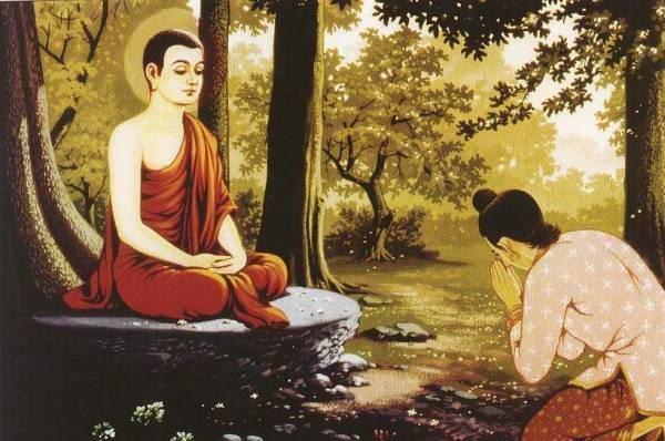 phat-day-ve-ac-khau-va-qua-bao-01