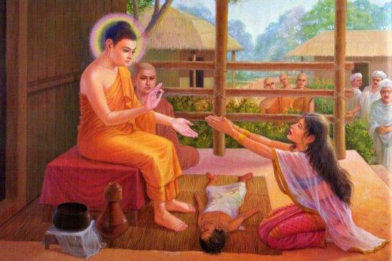 phat day ve nghia vo chong