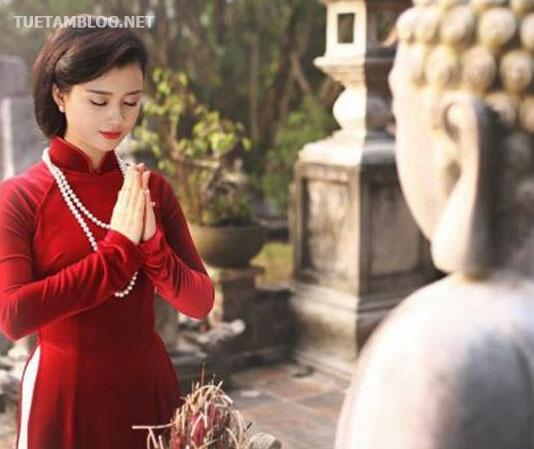 tuong-do-tam-sinh-phu-nu-khong-dep-o-ngoai-hinh-ma-nho-pham-chat-tuetamblog