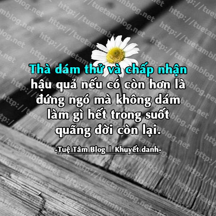 dam-thu-thach-va-chap-nhan