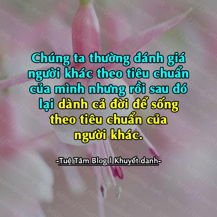 danh-ca-doi-de-song-theo-tieu-chuan-cua-nguoi-khac-tuetamblog-net