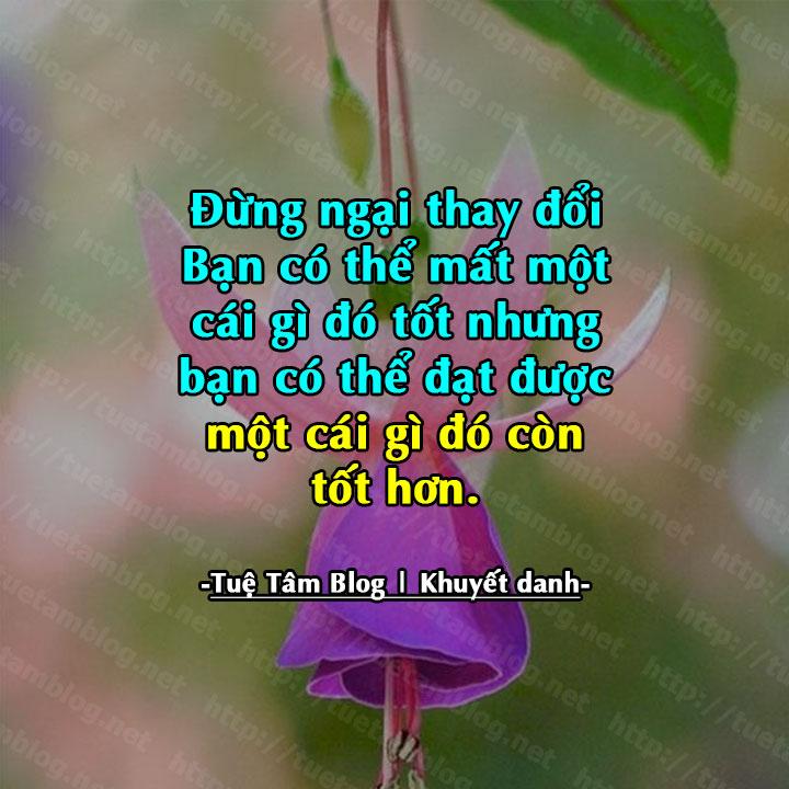 dung-ngai-thay-doi-tuetamblog-net