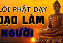 loi phat day dao lam nguoi