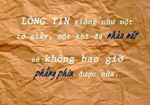 long tin