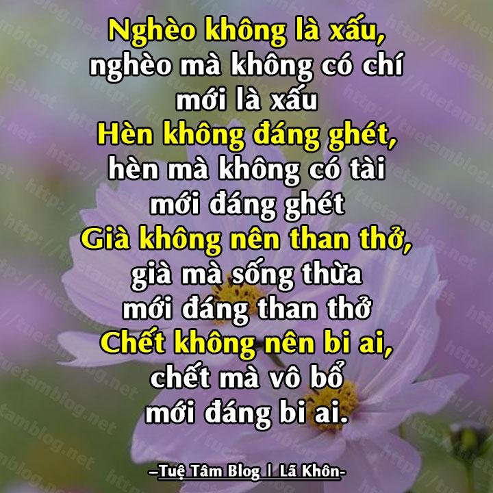 ngheo-khong-xau-ngheo-ma-khong-co-chi-moi-xau-tuetamblog-net