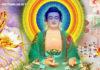 phat-day-vuot-qua-chong-gai-thu-thach