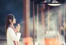 9 điều quan trọng về phúc báo và tương lai của một người phụ nữ