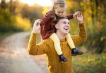 Nếu muốn con gái hạnh phúc, hãy dạy con những điều này!