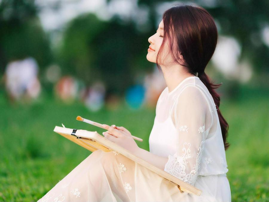 Phụ nữ hãy làm ngay những điều này để được hưởng phúc báo, may mắn trọn đời