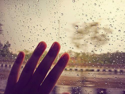 Suy cho cùng, đời người chính là sự cô đơn, bạn càng hiểu sớm thì hậu vận càng tốt đẹp