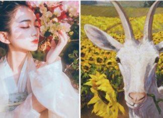 Chúc mừng 4 con giáp có vận mệnh sáng như trăng Rằm, tiền tài tình yêu đều được như ý nguyện trong năm 2019