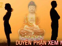 Phật dạy cách vượt qua tình duyên lận đận để gặp được hạnh phúc đích thực