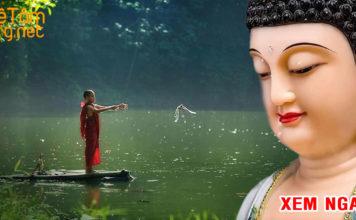Phật dạy: Nghiệp của bản thân được tạo nên từ chính điều này