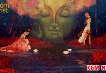Phật dạy: người ta yêu nhau vì duyên, cưới nhau vì nợ nhưng sống với nhau thế nào là do lòng người