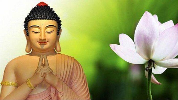 Phật chỉ dạy: 10 điều giải trừ lòng ghen tỵ để cuộc sống an yên