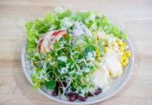 Cách làm các món ăn từ rau càng cua vừa ngon lại tốt cho sức khỏe